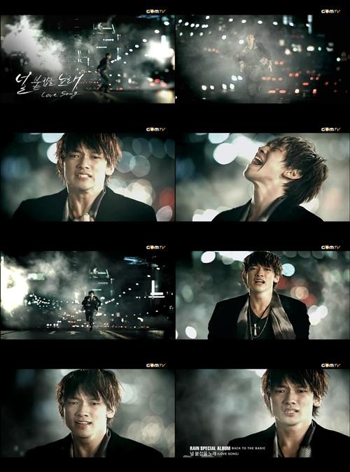 でた~~Rain Love Song 37 sec_c0047605_2144087.jpg