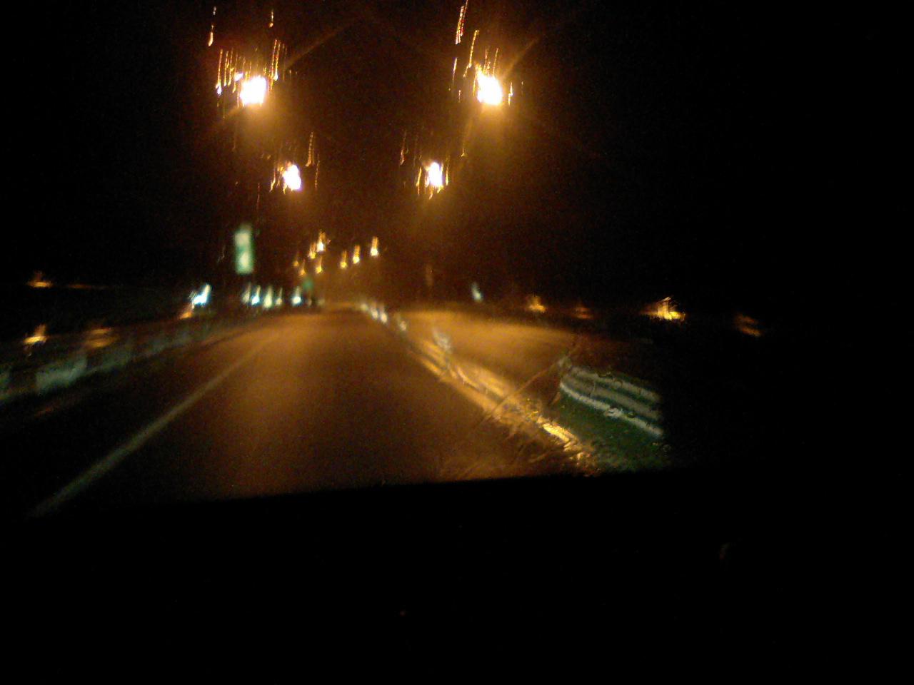 夜_f0155808_901931.jpg