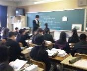コタ 卒業式.._f0048422_12215471.jpg