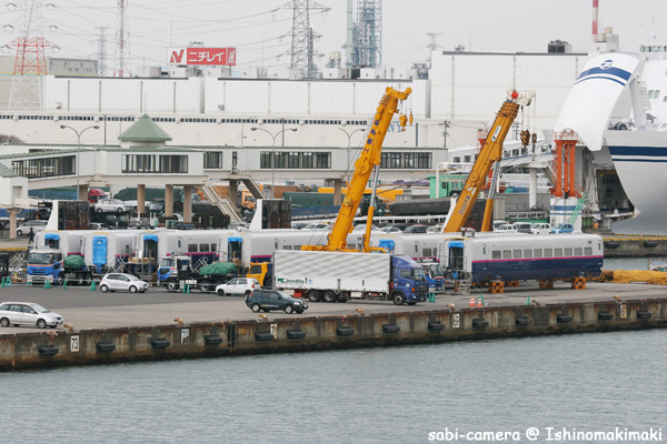 仙台港の光景_f0164826_22531288.jpg