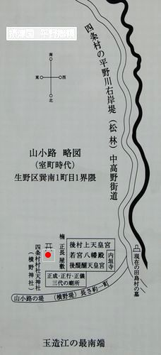 a0016431_1913409.jpg