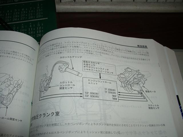 熱烈にお勉強中なの?ですやん!_f0056935_183252.jpg