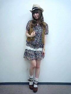 \レッグファッション/_c0226145_0424250.jpg