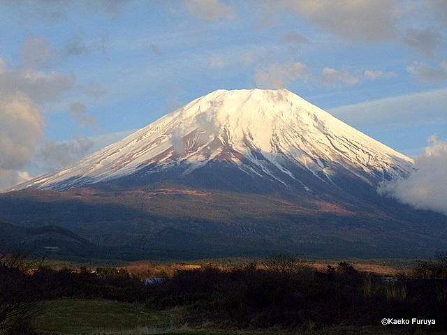 富士山_a0092659_23563124.jpg