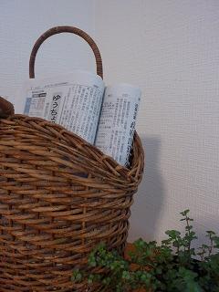 newspaper x 2  _a0165160_673868.jpg