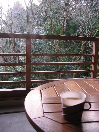 再び箱根「水の音」さんへ♪ その4 終わり♪_f0054260_99249.jpg