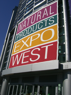 Natural products expo_c0148962_10534715.jpg