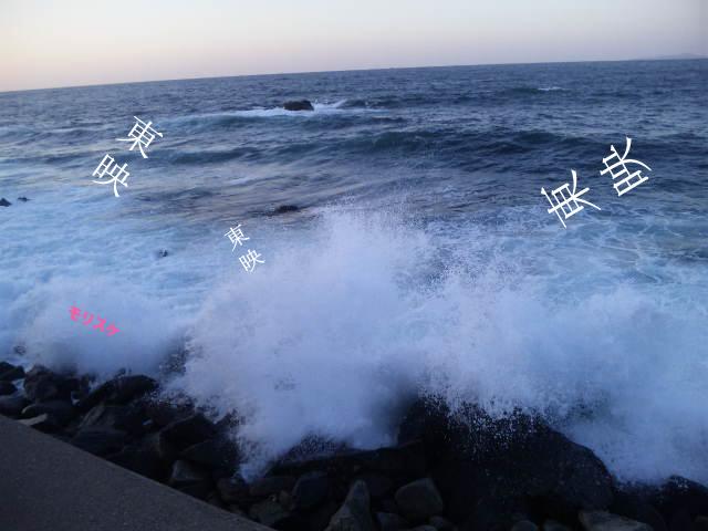 f0205962_19423449.jpg