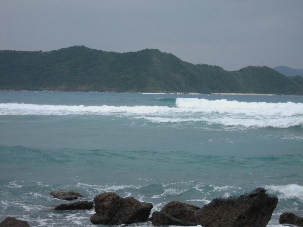 東シナ海側ポイント!!_f0039672_198351.jpg