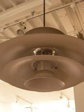 Pendant Light (DENMARK)_c0139773_1940398.jpg