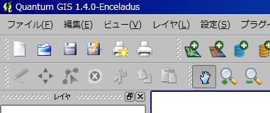 e0014773_1573765.jpg