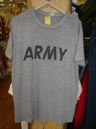 TEEシャツ_c0146178_13272012.jpg