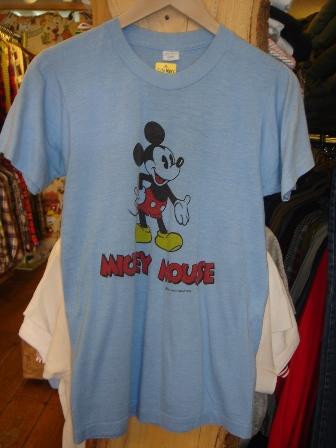 TEEシャツ_c0146178_1341105.jpg