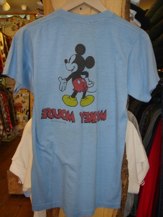TEEシャツ_c0146178_1341309.jpg