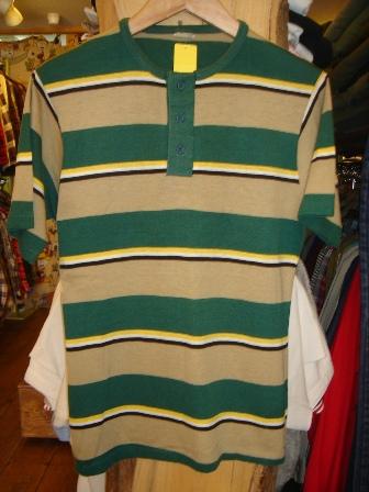 TEEシャツ_c0146178_1346552.jpg
