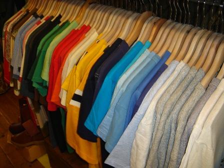 TEEシャツ_c0146178_1350364.jpg