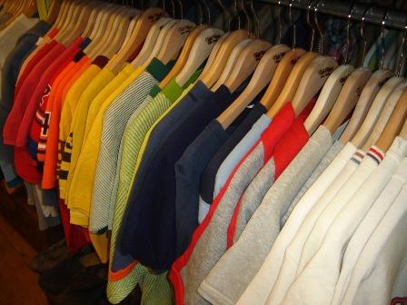 TEEシャツ_c0146178_13504961.jpg