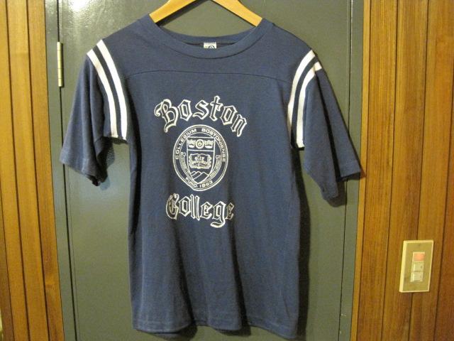 適当にTシャツです!!_b0160480_1824164.jpg