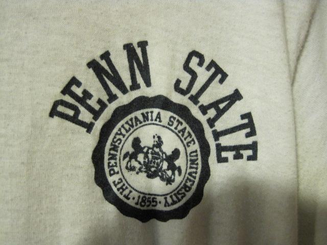 適当にTシャツです!!_b0160480_18244942.jpg