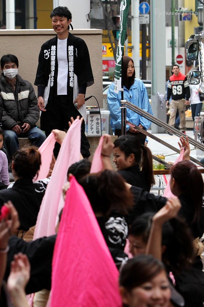 がんこ祭り2010:その4_c0187584_22403191.jpg