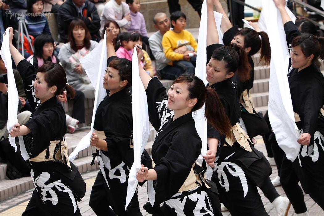 がんこ祭り2010:その4_c0187584_2240349.jpg