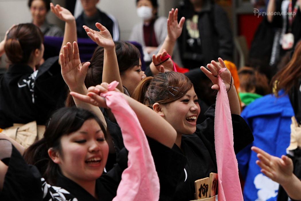 がんこ祭り2010:その4_c0187584_22411243.jpg