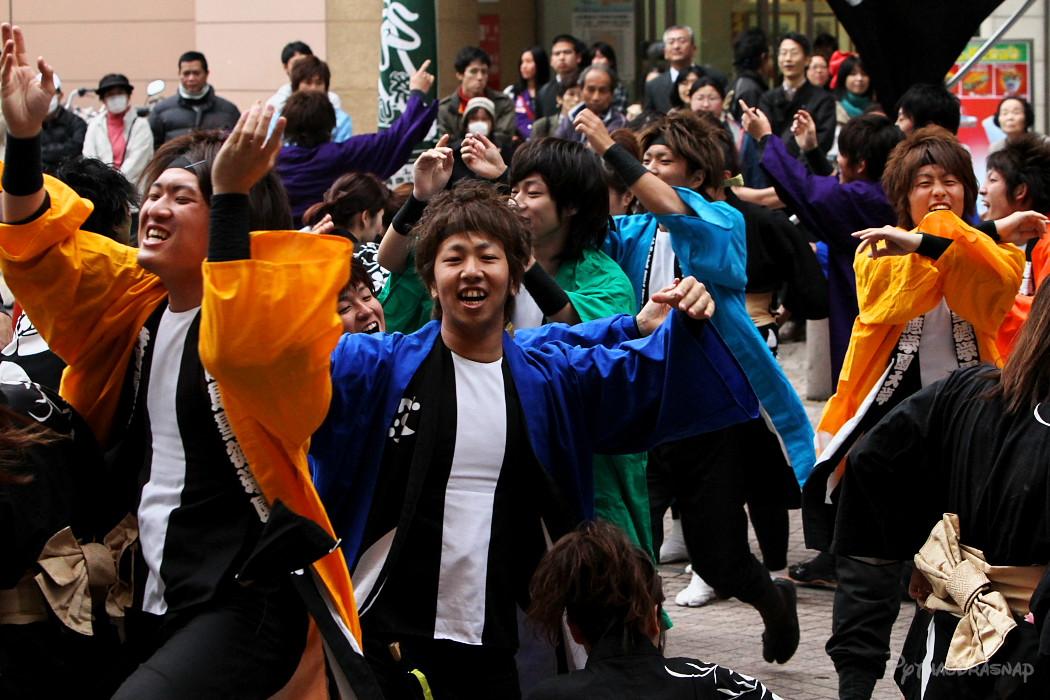 がんこ祭り2010:その4_c0187584_22412880.jpg