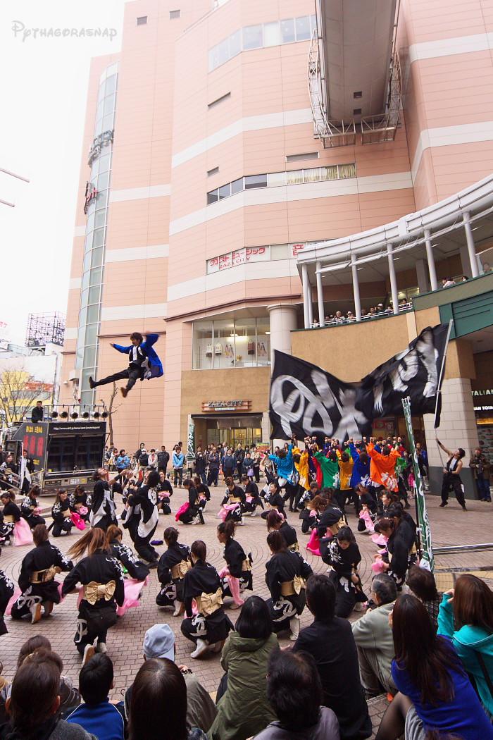 がんこ祭り2010:その4_c0187584_22414766.jpg