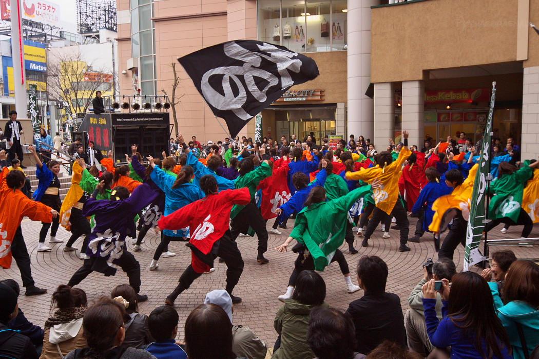 がんこ祭り2010:その4_c0187584_22424972.jpg