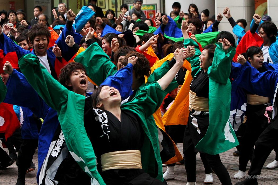 がんこ祭り2010:その4_c0187584_2242964.jpg