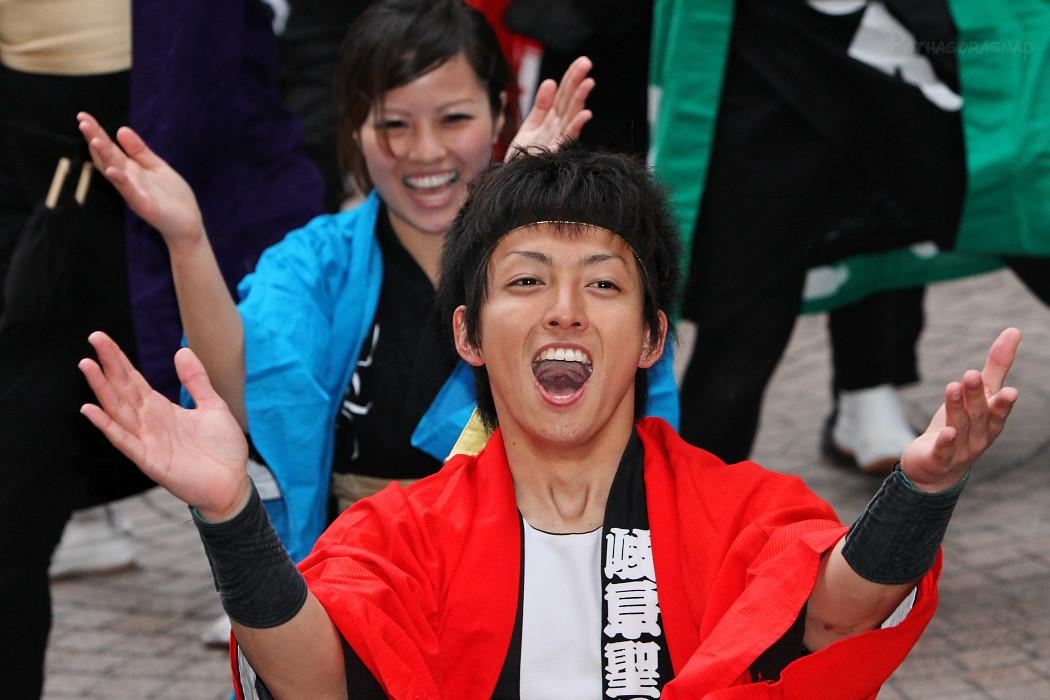 がんこ祭り2010:その4_c0187584_2246292.jpg