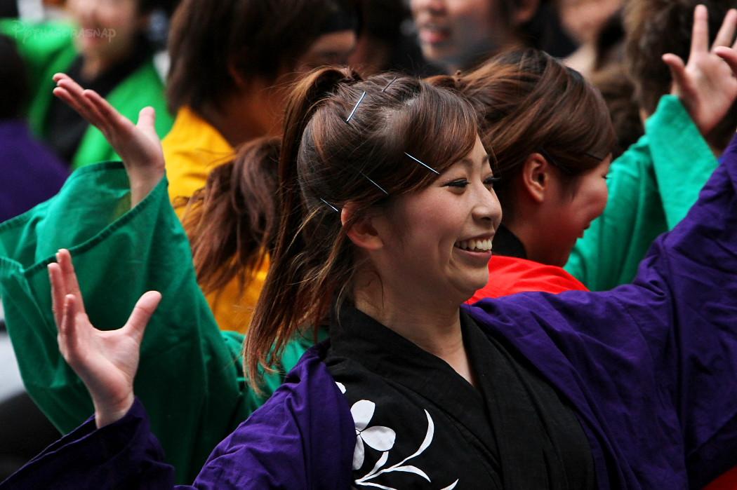 がんこ祭り2010:その4_c0187584_22464339.jpg