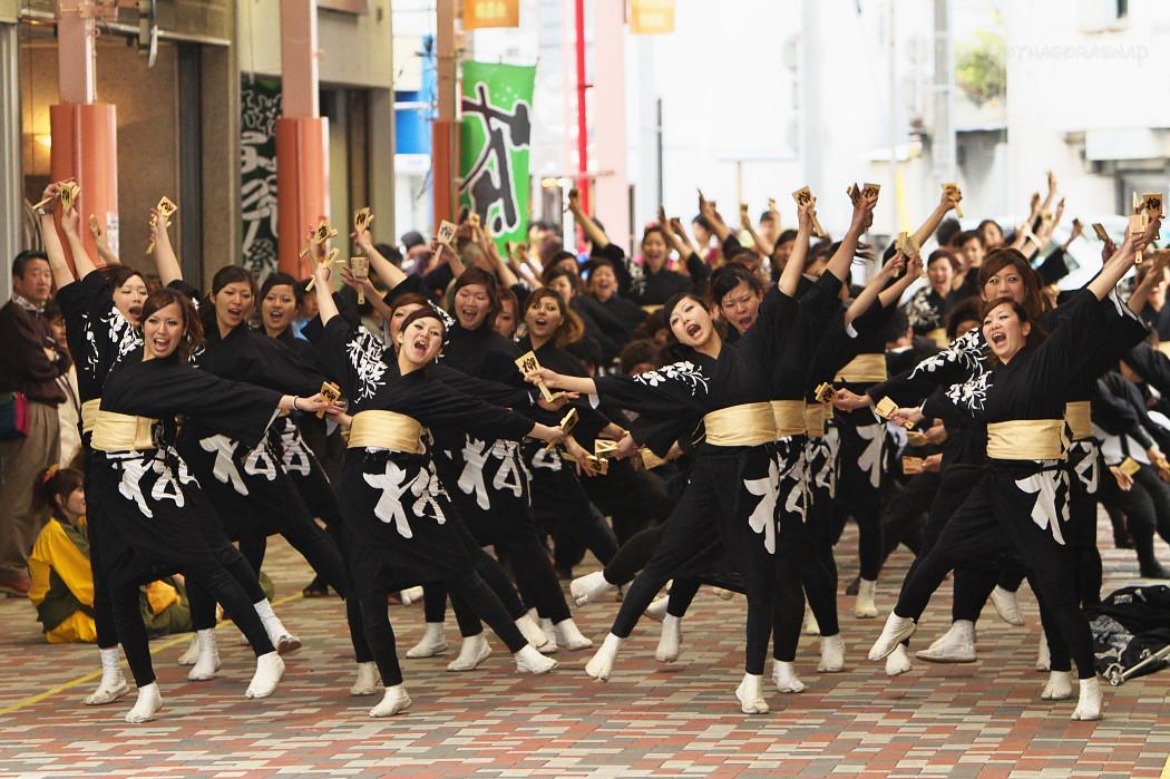 がんこ祭り2010:その4_c0187584_22482246.jpg