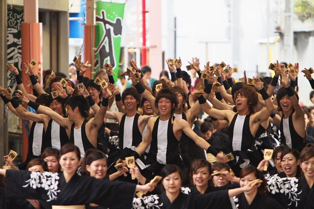 がんこ祭り2010:その4_c0187584_2248433.jpg