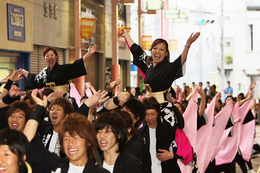 がんこ祭り2010:その4_c0187584_2250575.jpg