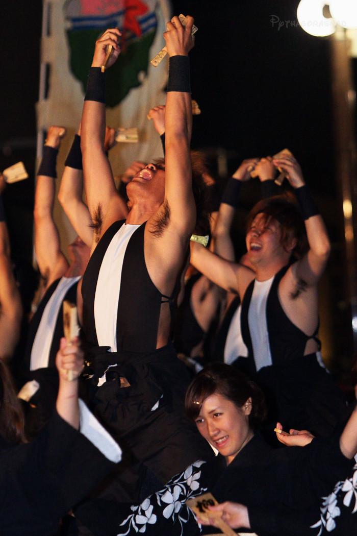 がんこ祭り2010:その4_c0187584_22574867.jpg