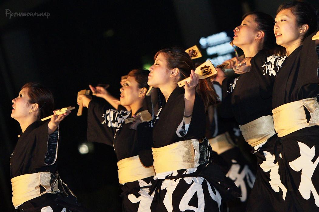 がんこ祭り2010:その4_c0187584_2258272.jpg