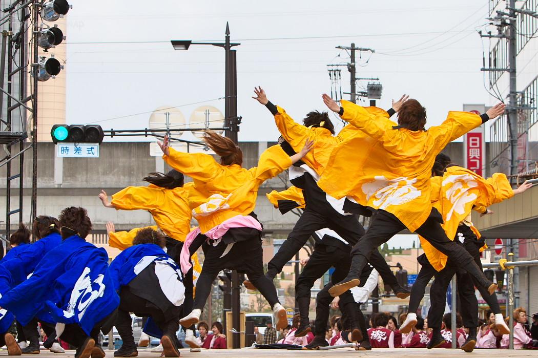 がんこ祭り2010:その4_c0187584_2304037.jpg