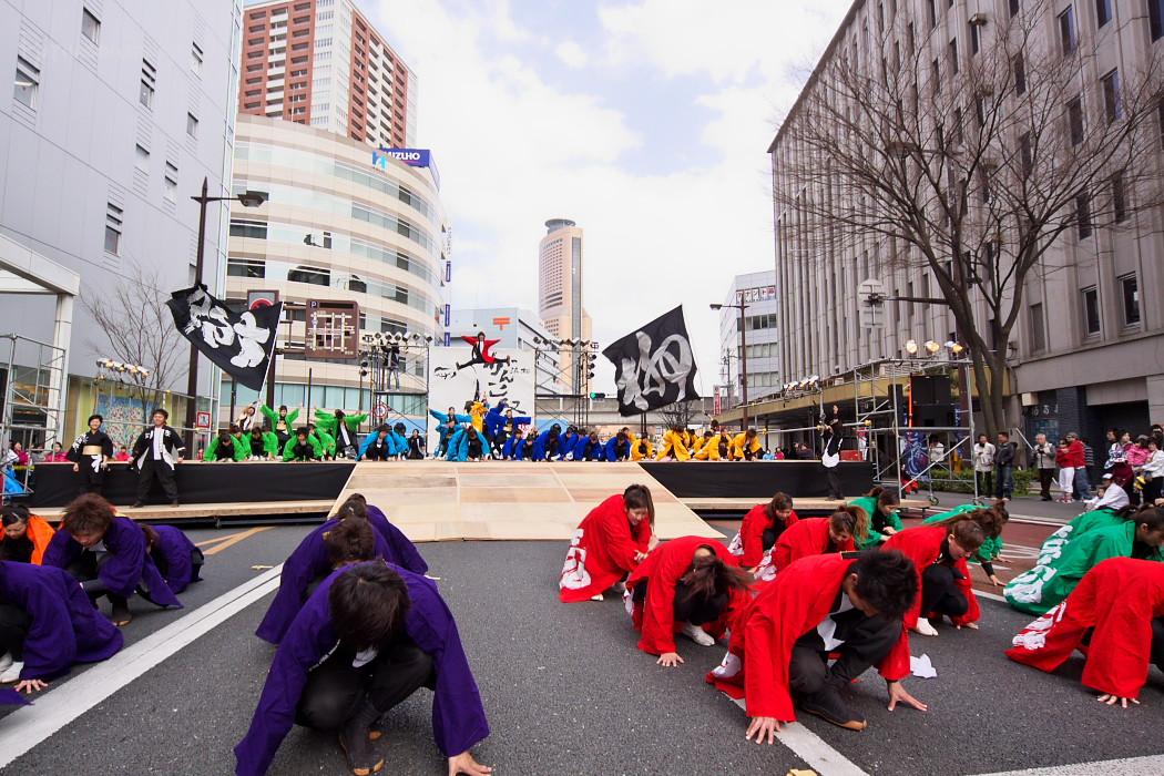 がんこ祭り2010:その4_c0187584_2312016.jpg
