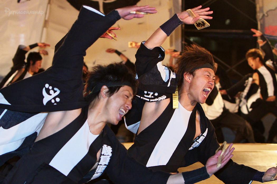 がんこ祭り2010:その4_c0187584_2351750.jpg