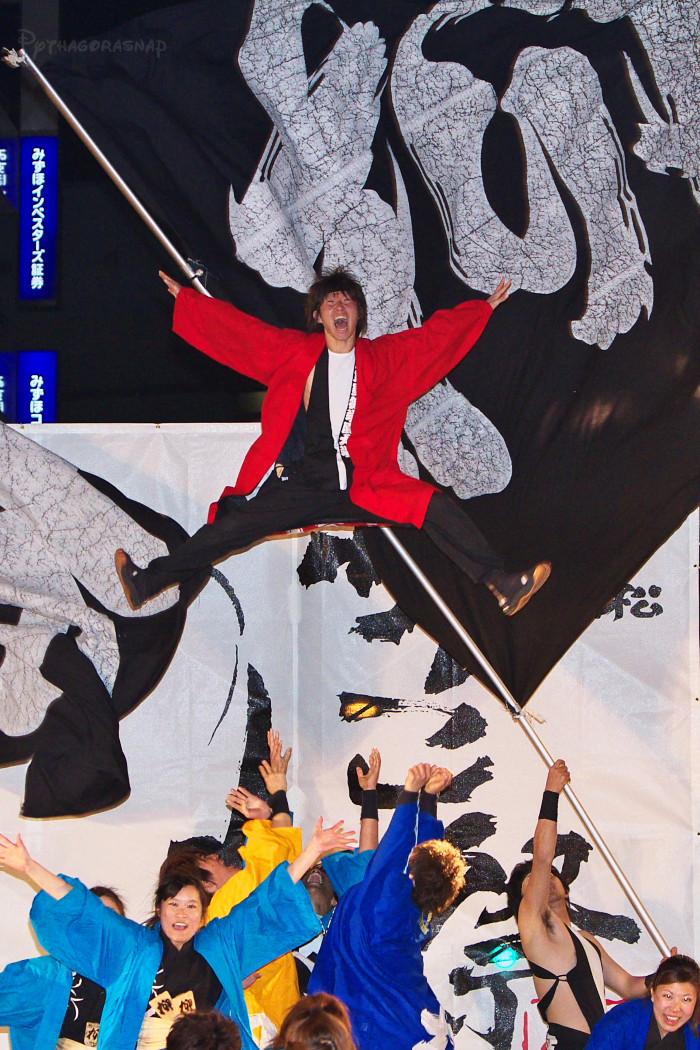 がんこ祭り2010:その4_c0187584_2355148.jpg