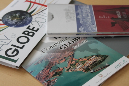 GLOBE2010 地球環境見本市_d0129786_1247085.jpg