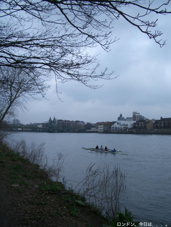 川沿いをお散歩_a0137487_2131620.jpg