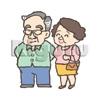 津和野の選挙_e0128391_19465496.jpg