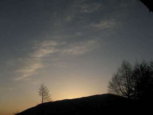 透明感のある朝_e0120896_7522756.jpg