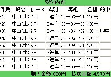 b0096101_2233666.jpg