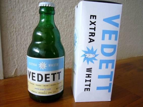 新しいベルギービール_a0116902_1134061.jpg