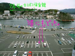 e0069615_186385.jpg