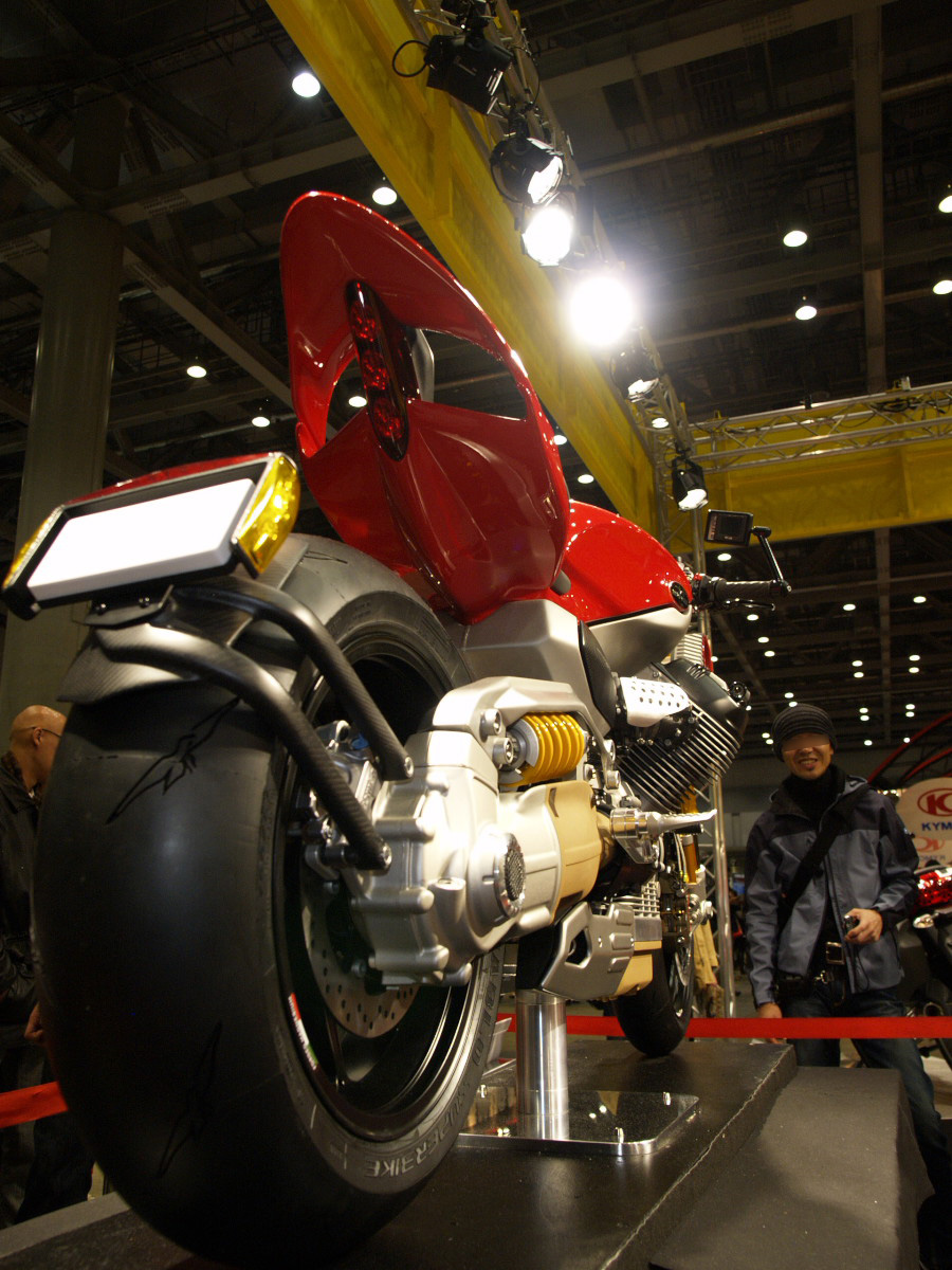 100327-東京モーターサイクルショーに行ってきた。-バイク編-_e0096928_20202421.jpg