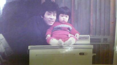 父の思い出_e0185530_17261011.jpg